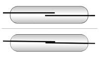 Содержание драгметаллов в герконах