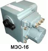 МЭО-16