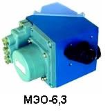 МЭО-6,3